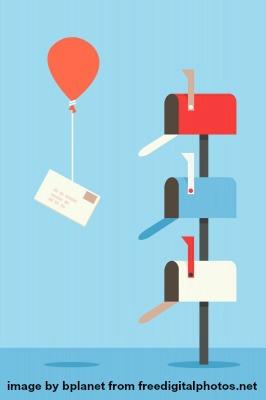 letterboxbybplanetwattribution